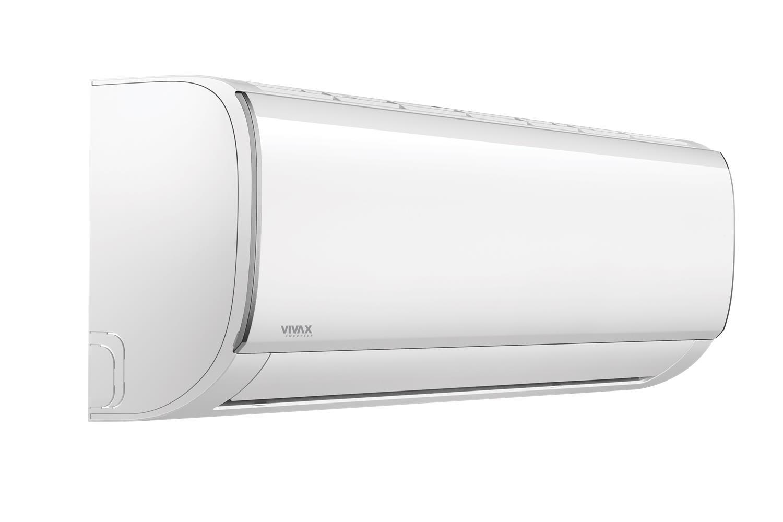 Klima uređaj Vivax Cool ACP-12CH35AEXIs R32 - inv., 3.81kW